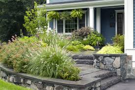 landscape design ideas for your small front yards covered garden bench enchanting plantations in yard landscapingfy