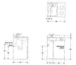 kitchen sink depth average kitchen sink size small kitchen sink dimensions kitchen dimensions design small dishwasher