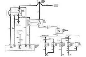 bmw 540i fuse box 1997 bmw 318i fuse box diagram 2003 bmw 325i e34 fuel pump relay location on bmw 540i fuse box