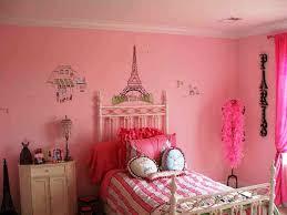 Paris Decoration For Bedrooms The Beautiful Paris Bedroom Daccor Actionitembandcom