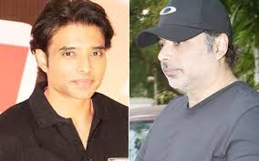 Remember Uday Chopra? You won't believe what he looks like now - Movies News