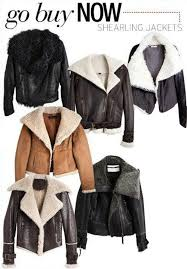 women s leather jacket suave faux fur one piece winter coat turn down collar