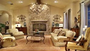 tuscan living room ideas for a breezy feel home interior furniture designs