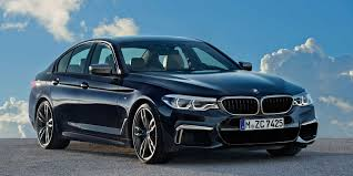 2018 bmw 5. contemporary bmw 2018 bmw 5 series in bmw s