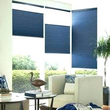 better homes gardens faux wood blinds or which is more views