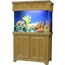 furniture fish tanks. 29 Best Home Aquarium Furniture Ideas To Beautify Your Room Fish Tanks