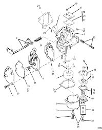 103610 rear turn signals how 2 as well harley ignition module wiring diagram furthermore davidson as