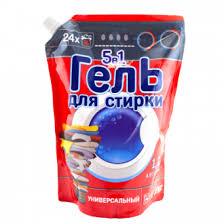 <b>Гель для</b> стирки <b>универсальный</b>, 1,2 л: купить в Москве и РФ ...