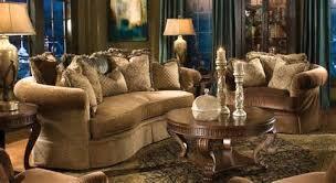 fancy living room furniture. fancy living room furniture elegant decor