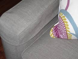 chair arm rest covers new decor sofa armrest covers and chair back rh yesfindit com wooden