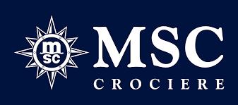Risultati immagini per MSC NAVI MSC