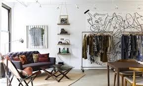 creative home office. Beautiful Creative Fun U0026 Creative Home Office Decor With