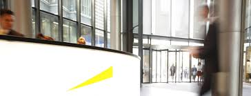 ey on best companies to work for in fortune ey