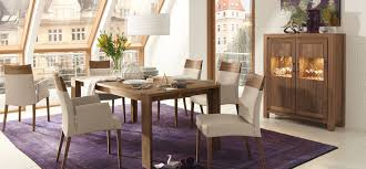 armed dining room chairs contemporary. armed dining room chairs contemporary