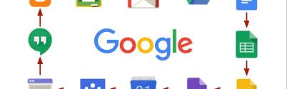 How To Create Flowcharts In Google Docs Mia Davis