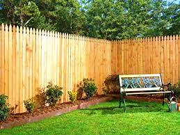 wood picket fence gate. Home Depot Wood Fence Gate Entrancing White Picket Vinyl Fencing Large .