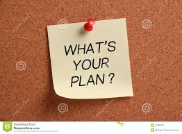 plan your career dice gamble future opportunity stock photography what s your plan stock image