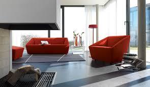 colorful living room furniture sets. impressive colorful living room furniture sets on home interior design models with i