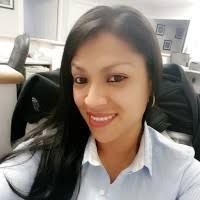 "40+ ""Alma Orellana"" profiles   LinkedIn"