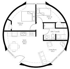 dome house plans. Simple Plans Io30 For Dome House Plans S