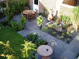 Small Picture Thinking about a new patio Some tips from a patio designer