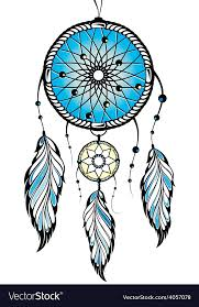 Dream Catchers India Extraordinary 32 Collection Of Indian Dream Catcher Clipart High Quality Free