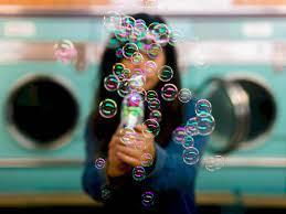 Çamaşır makinesini kullanırken nelere dikkat etmeliyiz? - Kartal 24
