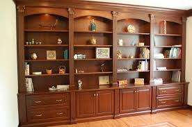 office bookshelves designs. Super Woodwork Bookshelf Classic Design Pdf Plans Products I Love Home Remodeling Inspirations Cpvmarketingplatforminfo Office Bookshelves Designs O