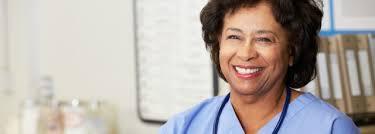 Registered Nurse Job Description Template   Workable