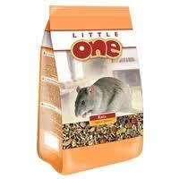 <b>Корм</b> для крыс <b>Little One</b> Rats — <b>Корма</b> для грызунов и хорьков ...