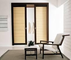 How To Build A Wardrobe Closet With Sliding Doors | Home Design Ideas