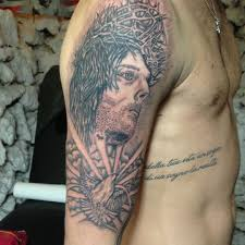 Paolo Arena At Paoloarenatattoo Instagram Profile Picdeer