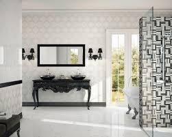 Bathroom Tiles Sydney Alma My Bathroom Tile Centre Sydney Bathroom Beauty