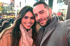 90 Day Fiancé: Jonathan Rivera Splits with Fernanda Flores ...