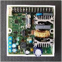 meccalte_dsr automatic voltage regulators generator avr honda dunlite stamford on dsr avr wiring diagram