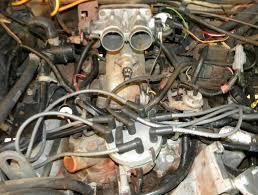 ford ranger alternator wiring diagram images ford bantam ford ranger tail light wiring on 96 f 250 460 engine diagram