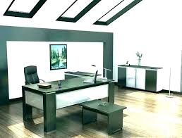 modern office table design. Modern Home Office Desk Design Desks For Cool . Table