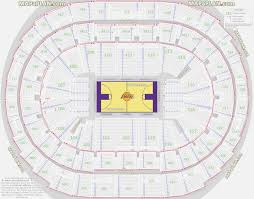 19 Unbiased Qwest Center Omaha Detailed Seating Chart