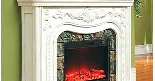 grand cherry electric fireplace big lots 62 ourfreedom