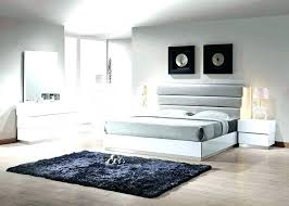 office guest room design ideas bedroom designed modern45 room