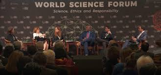 How Many Designer Babies Are There In The World Designer Babies A Hot Topic At The World Science Forum Cgtn