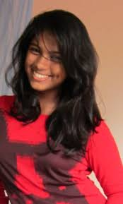 Malki Lakisha Silva (@MalkiLakishaSilva510) — 65 answers, 41 likes | ASKfm