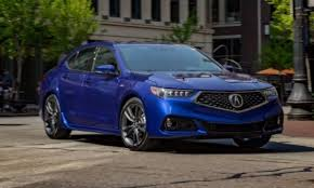 2018 acura legend. unique 2018 2018 acura tlx with acura legend