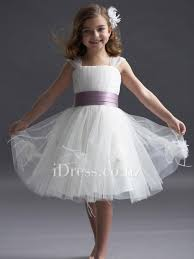 Flower Girl Dresses Nz Chlild Dresses New Zealand Idress