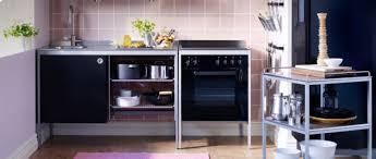 stunning ikea small kitchen ideas small. stunning ikea kitchen island ideas small i