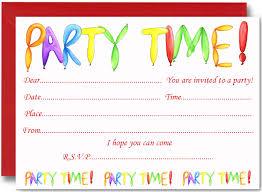 part invites party invitatons party invites kids party invitations plumegiant