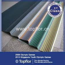 exterior stair treads and nosings. lowes non slip rubber exterior stair treads buy product on alibabacom and nosings