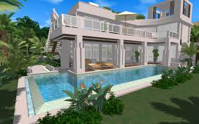 3d swimming pool design software. Wonderful Design Pool Studio  Complete With Every DetailTransform A Flat 2D Design Into  Fully Interactive 3D Swimming Pool Presentation The Click Of Button With 3d Swimming Design Software I