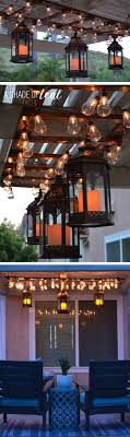 porch lighting ideas. 118 Best Outdoor Lighting Ideas Images On Pinterest | Lighting, Garden Deco And Good Porch P