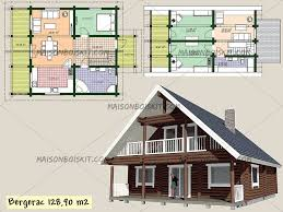 nous réalisons toujours votre maison bois personnalisée d après vos plans votre maison bois sur mesure au même prix qu une maison individuelle standard